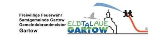 FF Gartow