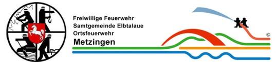FF Metzingen