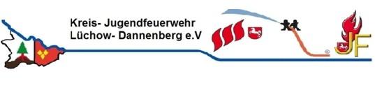 Kreis-JF Lüchow-Dannenberg