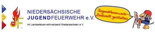 Niedersächsische Jugendfeuerwehr